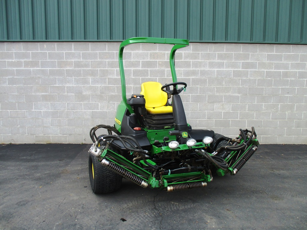 201703ue-43439-johndeere-7500-precision-cut-sm-3-jpg