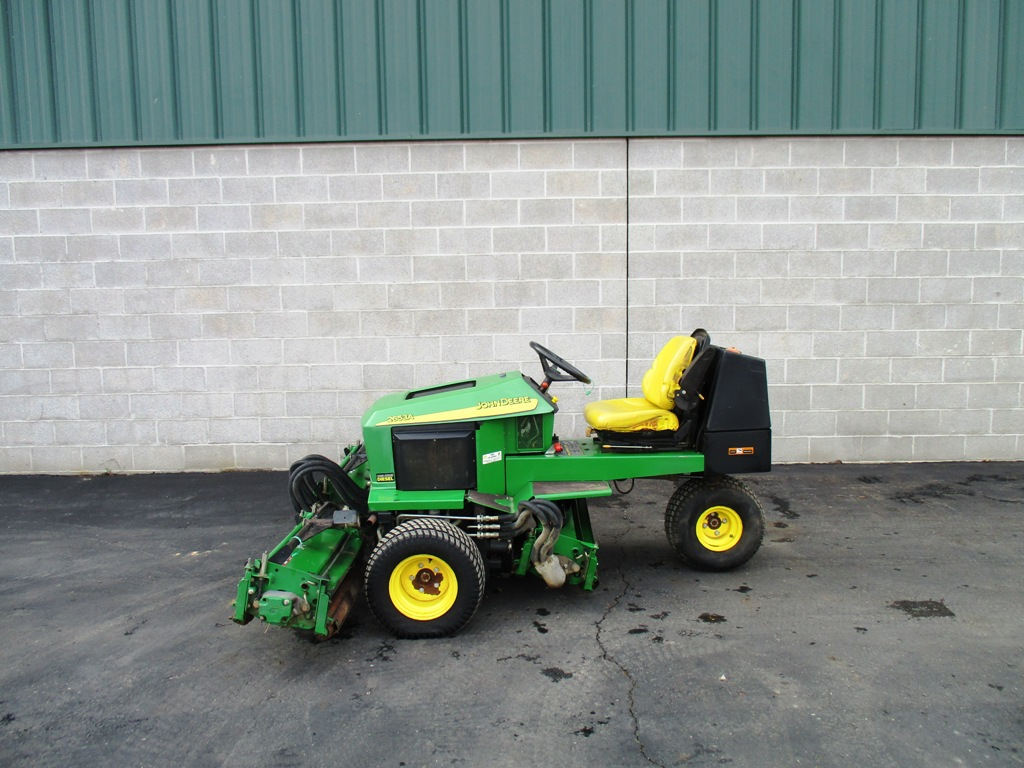 john deere x300r manual download