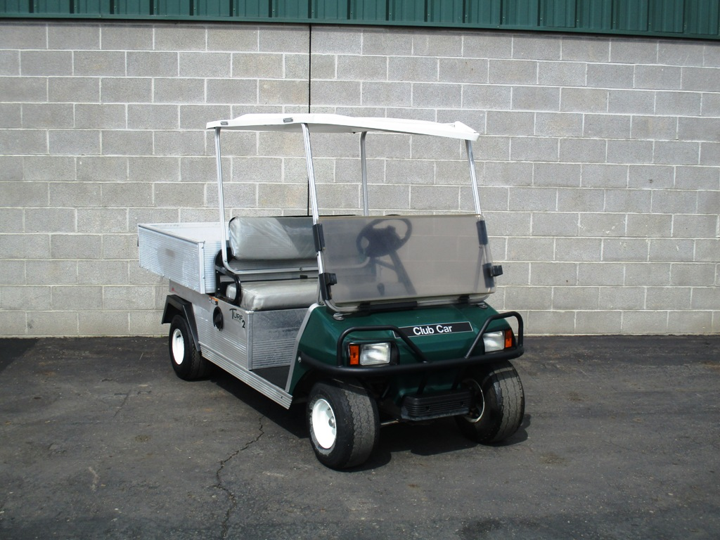 201705ue-43470-club-car-turf2-carry-all-sm-8-jpg