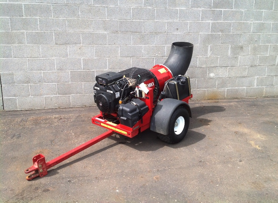 Sweepers  Vacuums And Blowers  U2013 Cutter Equipment Company