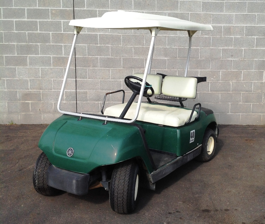 201709ue-43118-yamaha-green-golf-cart-sm-2-jpg