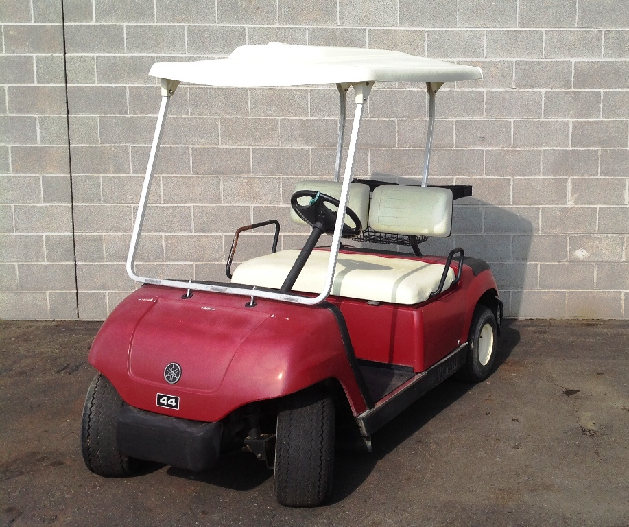 201709ue-43120-yamaha-red-golf-cart-sm-2-jpg