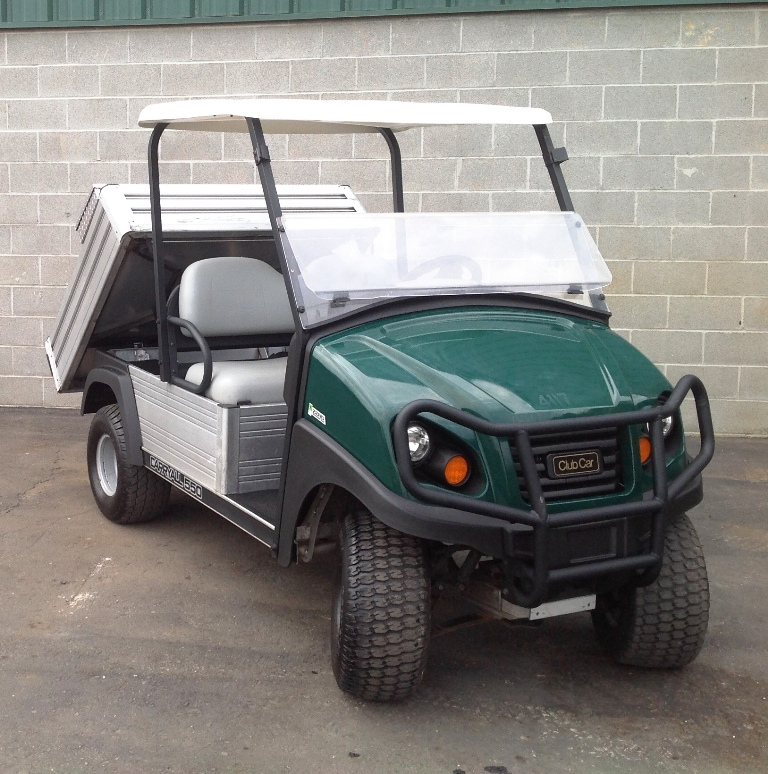 201710ue-43961-club-car-turf-carryall-550-electric-sm-6-jpg