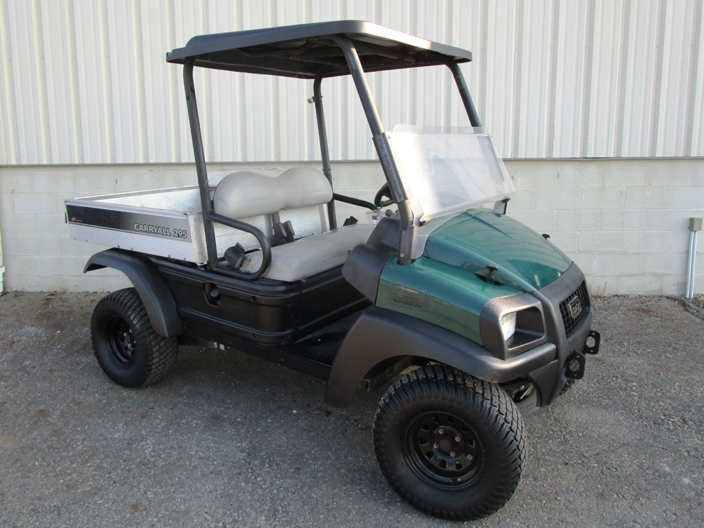 201805ue-44050-club-car-carryall-295-sm-2-jpg
