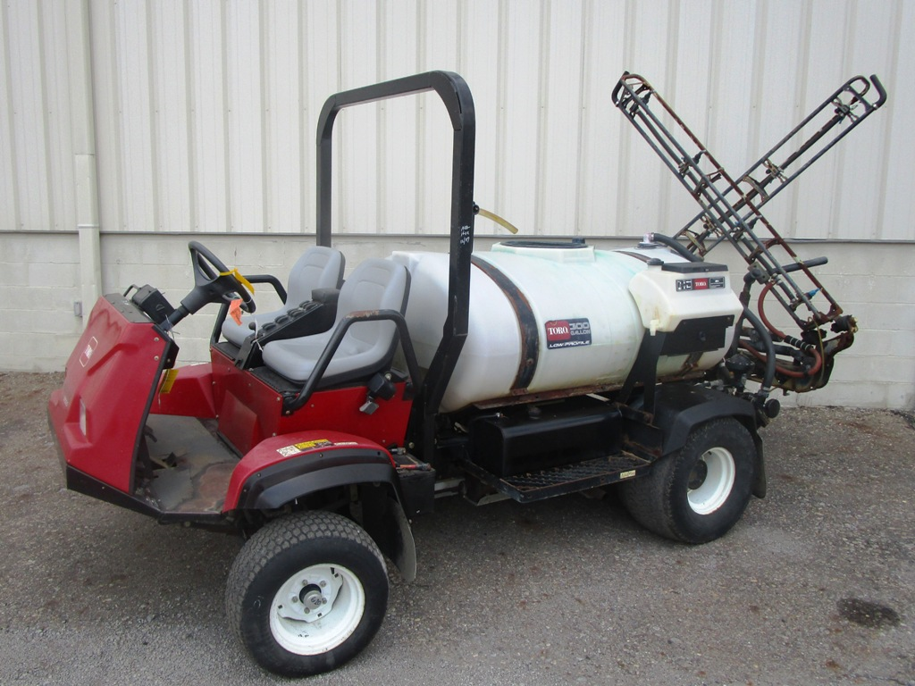 201806ue-42136-toro-mp5700-sprayer-sm-2-jpg