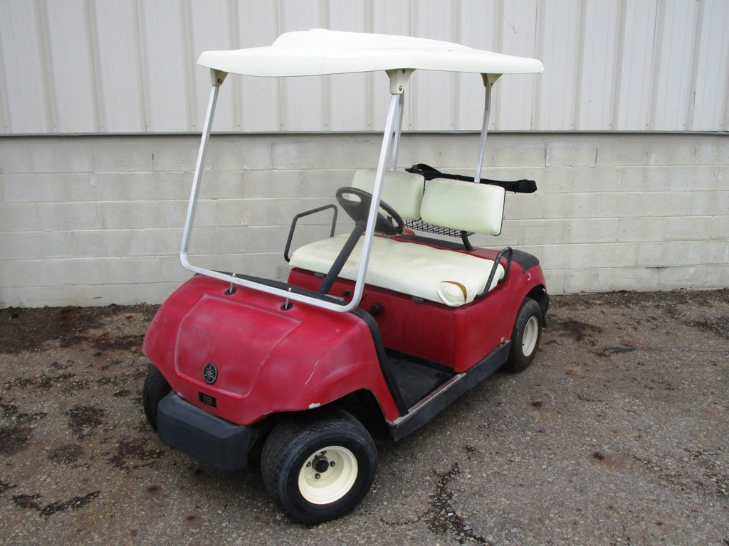 201810ue-43117-yamaha-golf-cart-sm-6-jpg