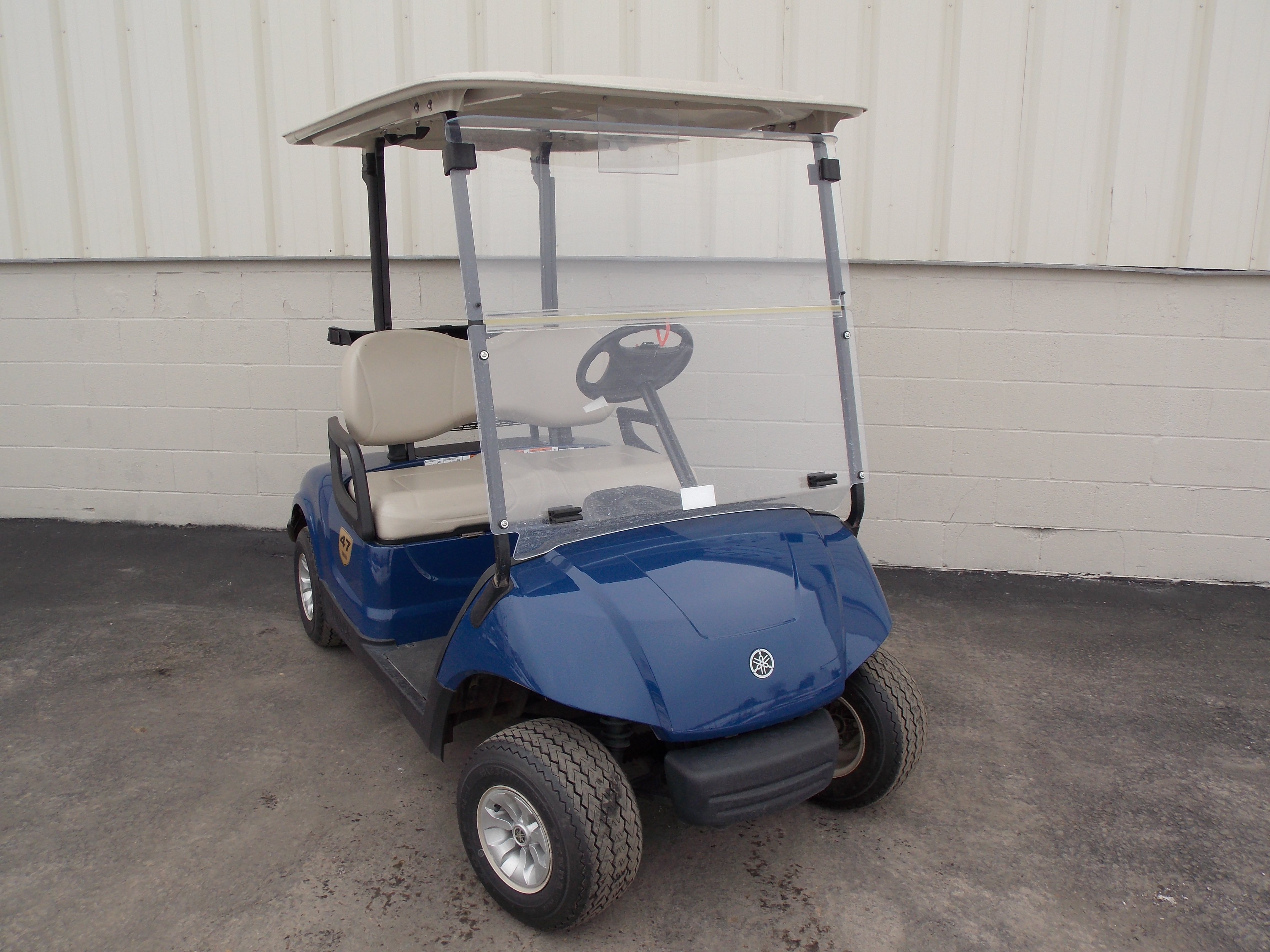 2019015229-yamaha-golf-cart-06-jpg