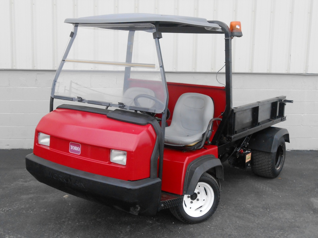 201901ue-44396-toro-workman-hd-sm-03-jpg