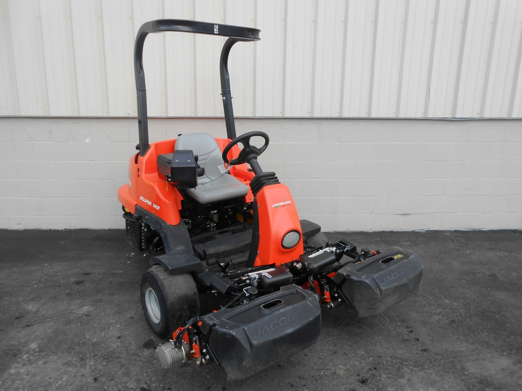 201901up-5187-jacobsen-eclipse322-sm-05-jpg