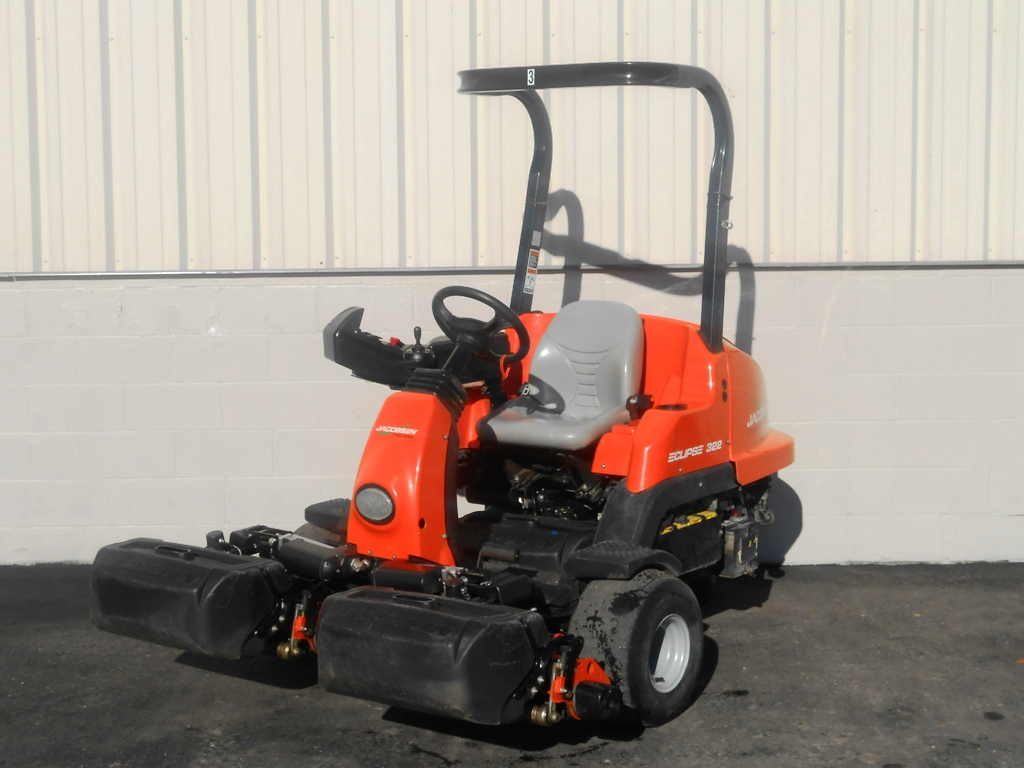 201901up-5191-jacobsen-eclipse322-sm-03-jpg