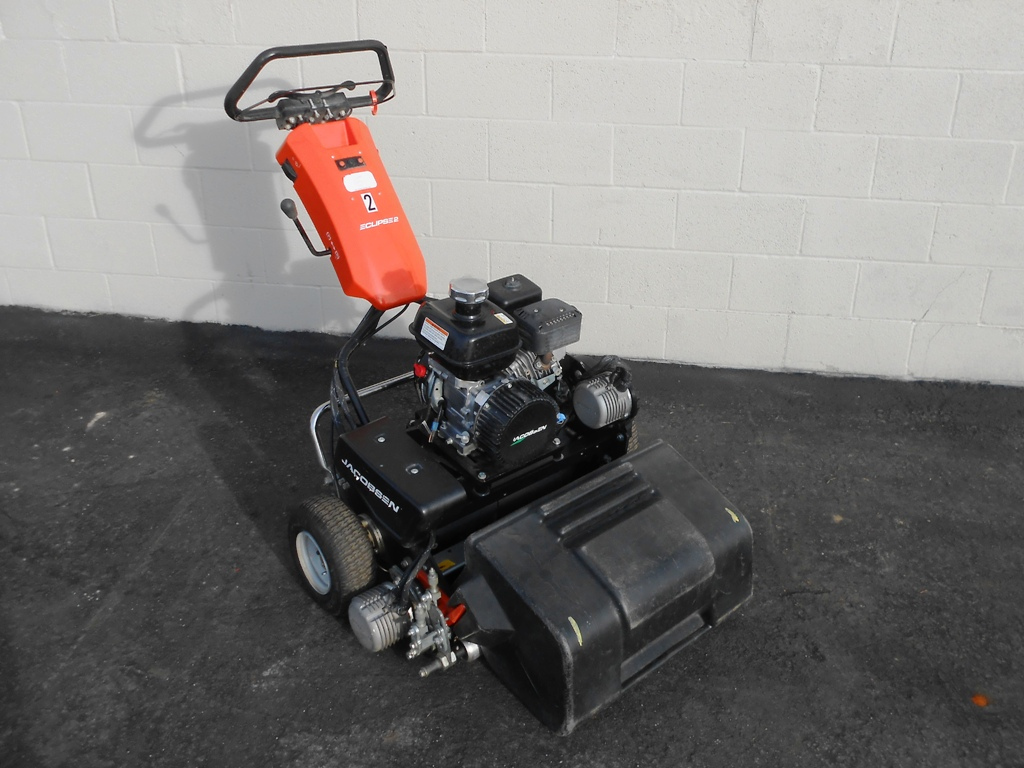 201901up-5341-jacobsen-eclipse2-sm-05-jpg