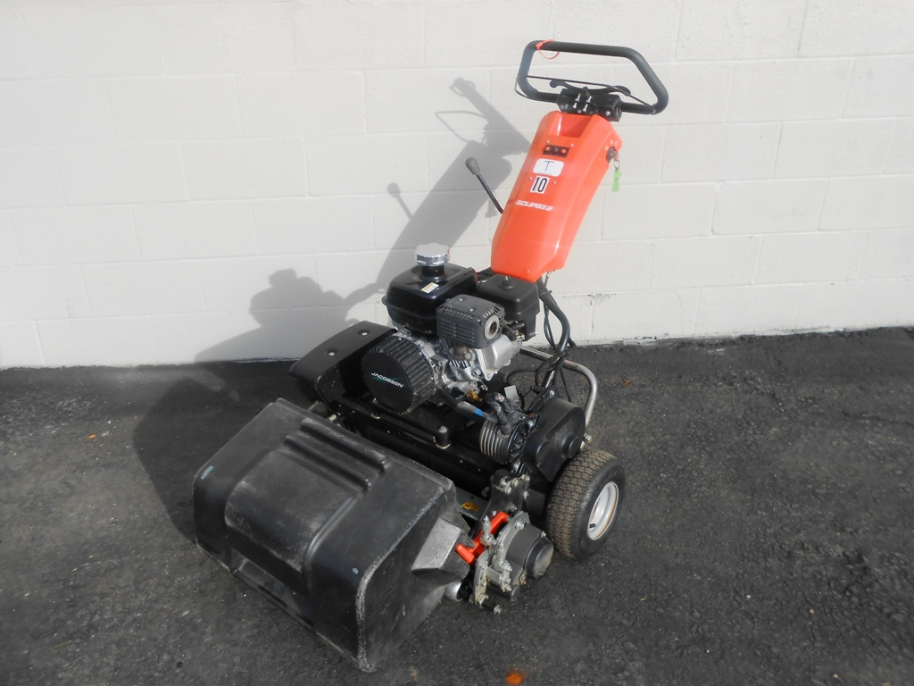 201901up-5343-jacobsen-eclipse2-sm-03-jpg