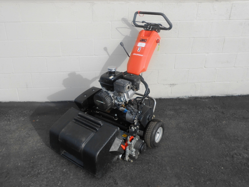 201901up-5344-jacobsen-eclipse2-sm-03-jpg