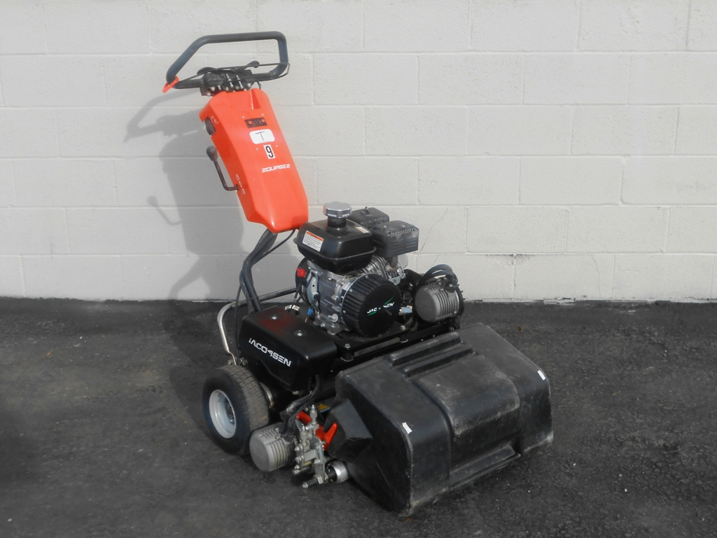 201901up-5345-jacobsen-eclipse2-sm-05-jpg