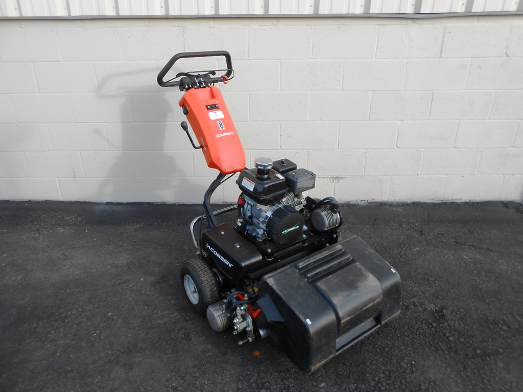 201901up-5349-jacobsen-eclipse2-sm-05-jpg