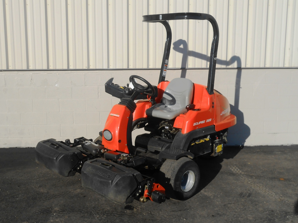 201901up-5351-jacobsen-eclipse322-sm-03-jpg