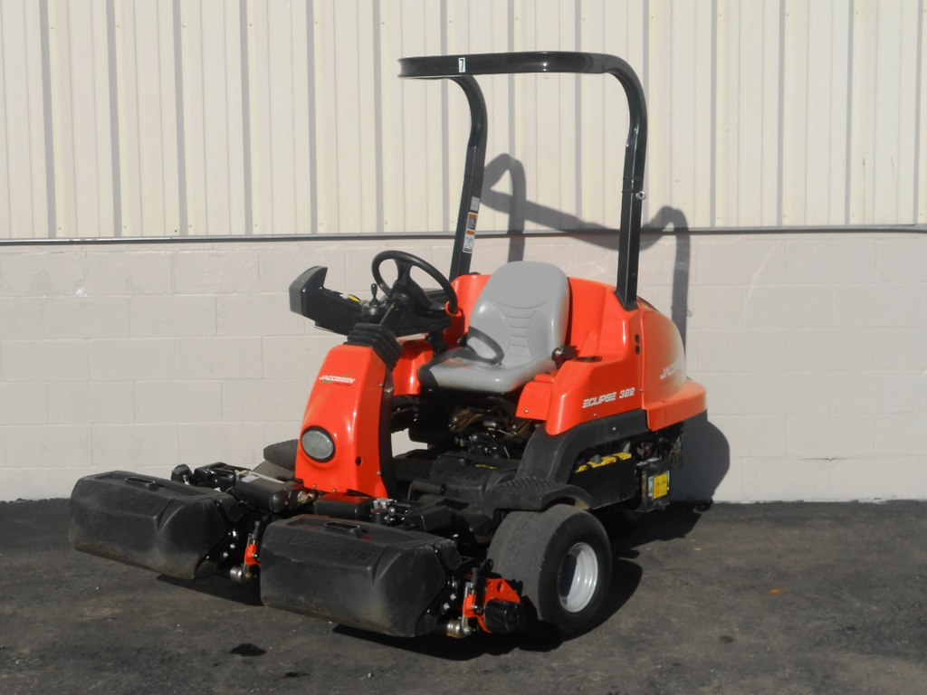 201901up-5355-jacobsen-eclipse322-sm-03-jpg