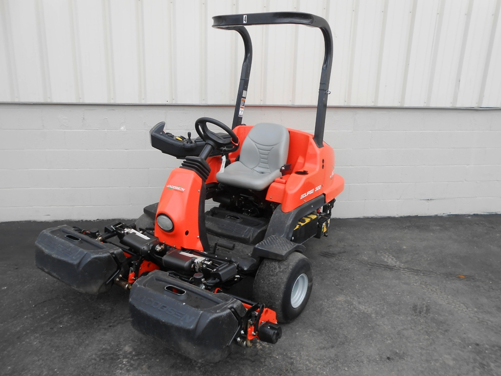 201901up-5359-jacobsen-eclipse322-sm-03-jpg