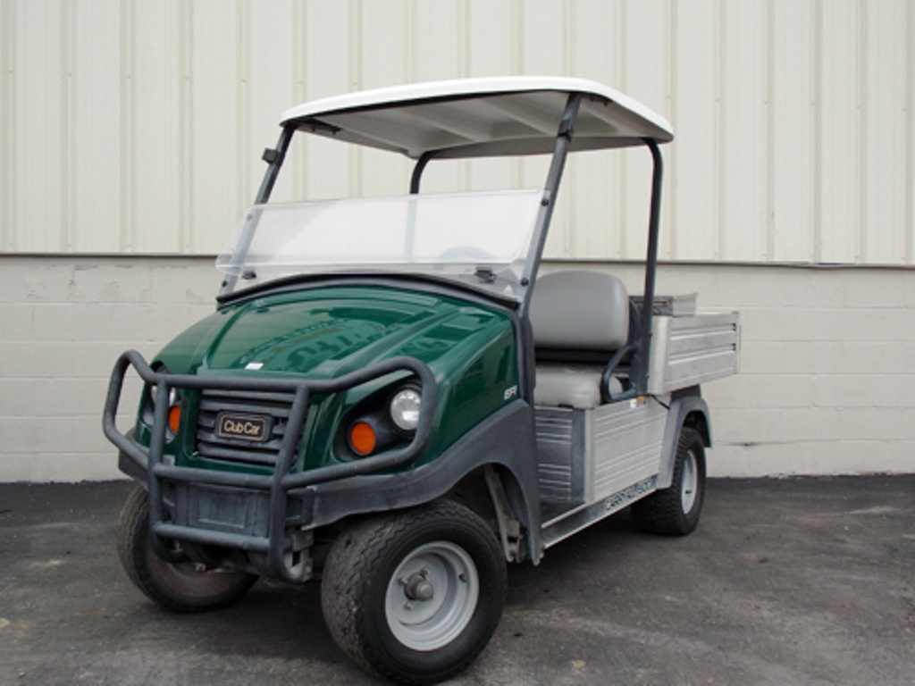 201905ue-44489-club-car-carryall-500-sm-04-jpg