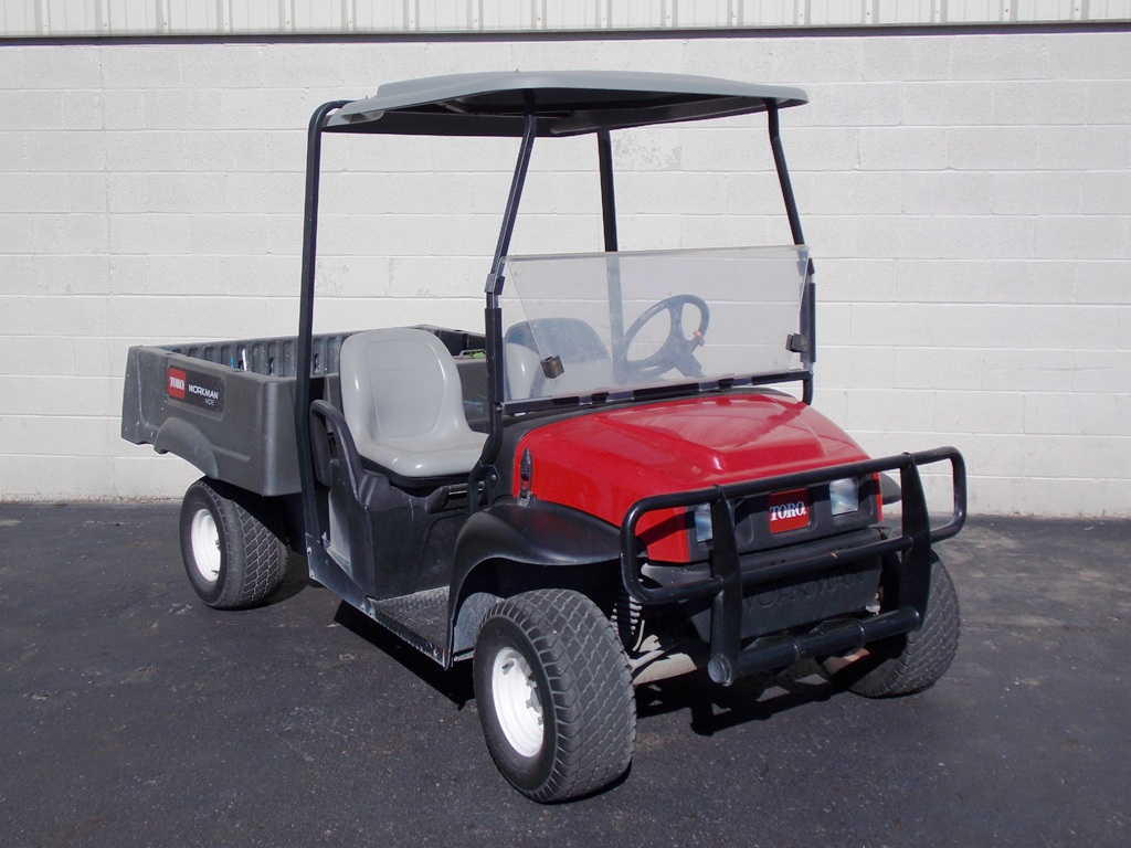 201906co-5157-toro-workman-mde-sm-05-jpg