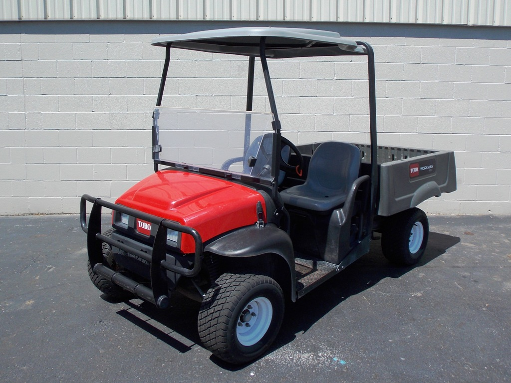 201906co-5246-toro-workman-hd-sm-05-jpg
