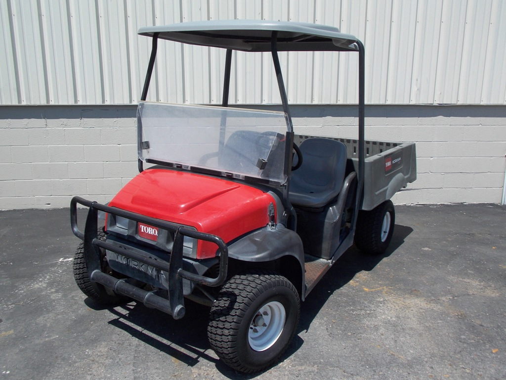 201906co-5252-toro-workman-md-sm-05-jpg