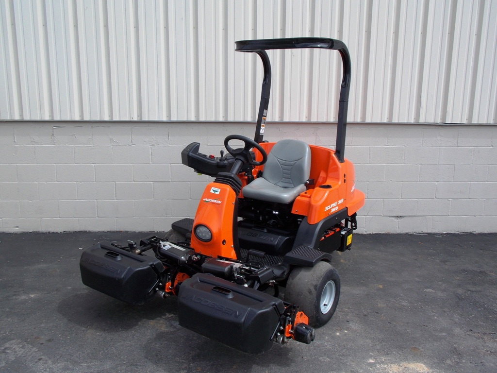 201906up-5383-jacobsen-eclipse-322-3wd-sm-3-jpg