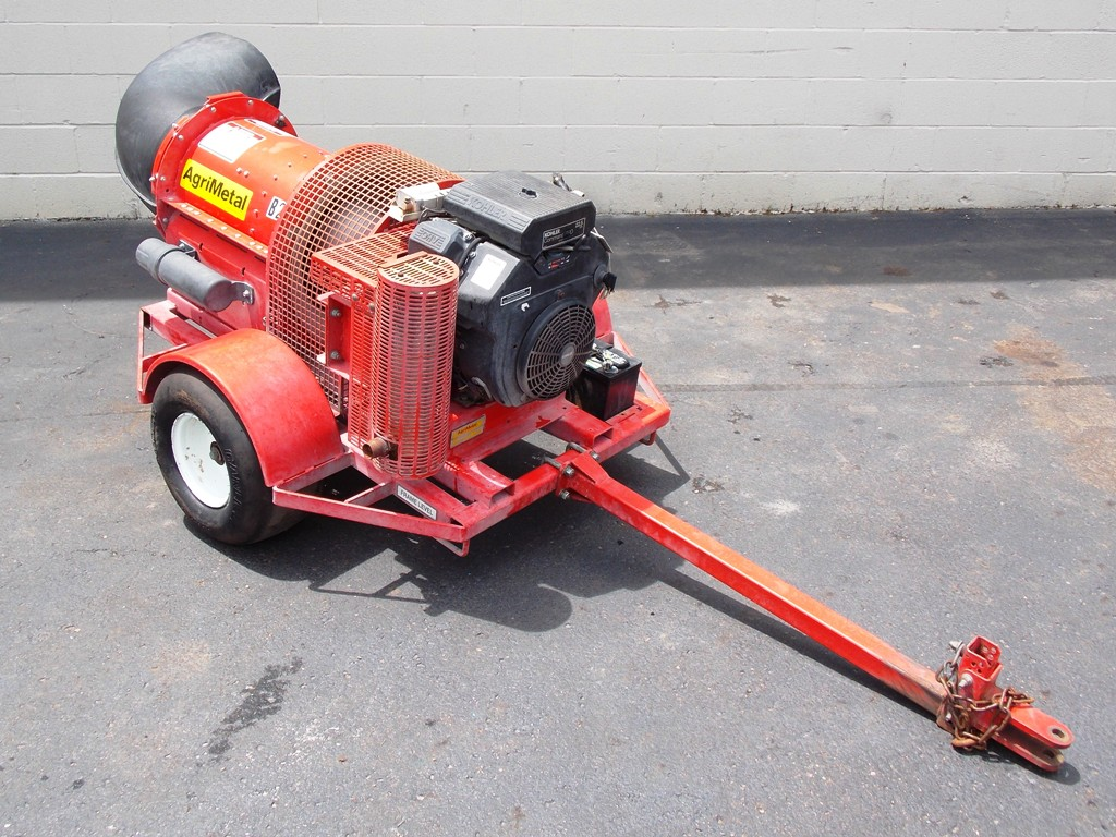 201908co-5373-agrimetal-blower-sm-03-jpg