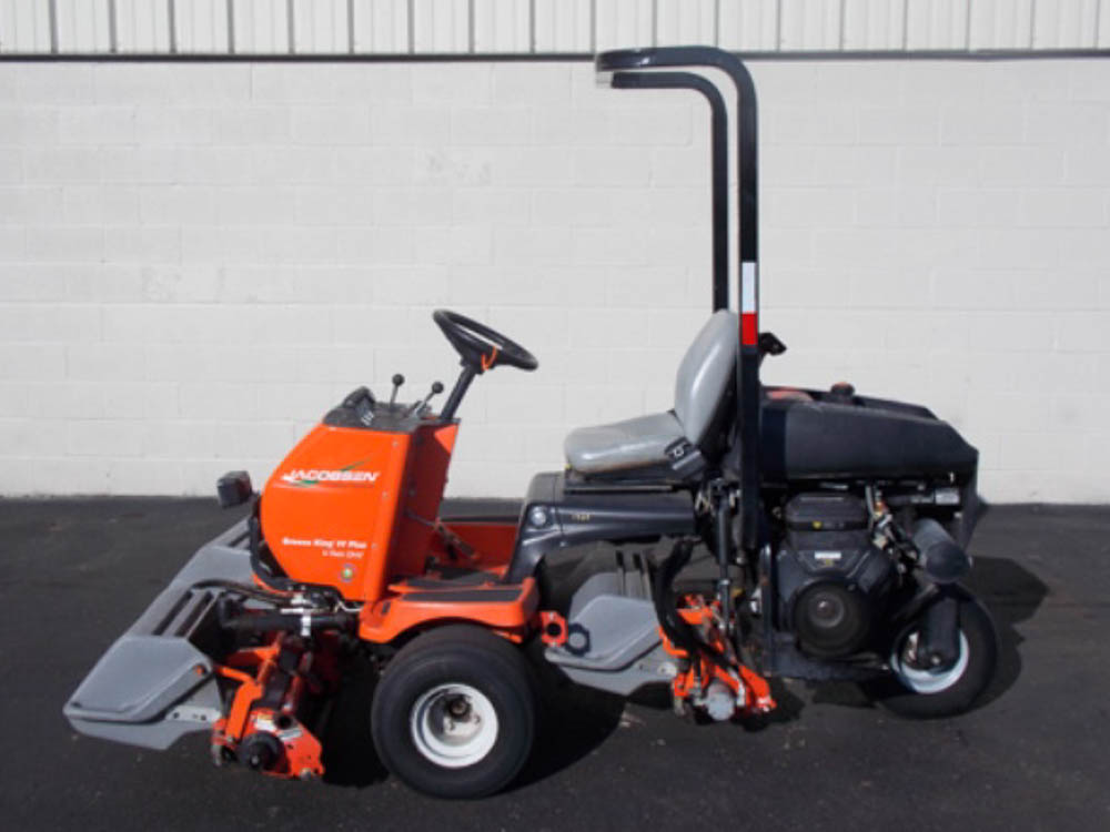 2019105462-2014-jacobsen-greensking-iv-greens-mower-sm-4-jpg