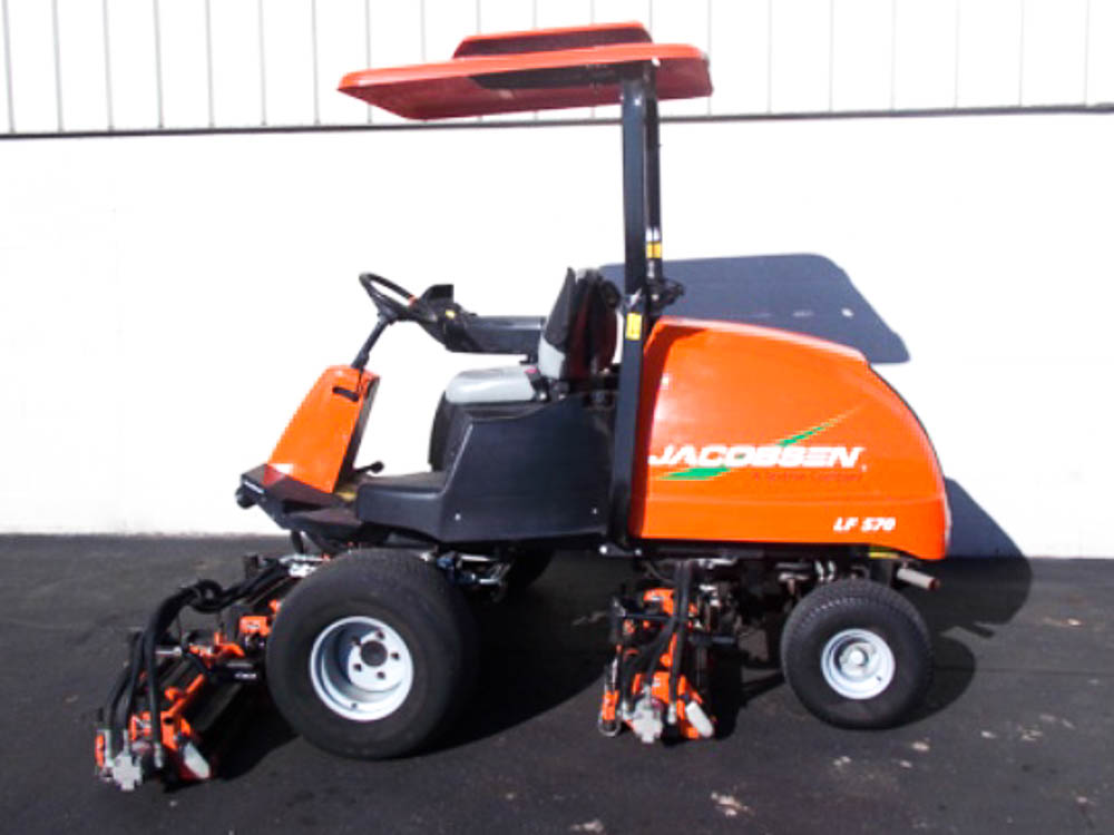 2019105509-2014-jacobsen-lf570-fairway-mower-sm-4-jpg