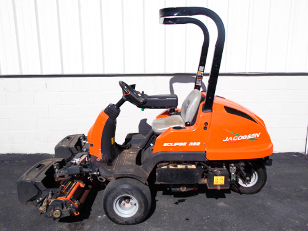 2019105514-2014-jacobsen-eclipse-322-greens-mower-sm-5-jpg