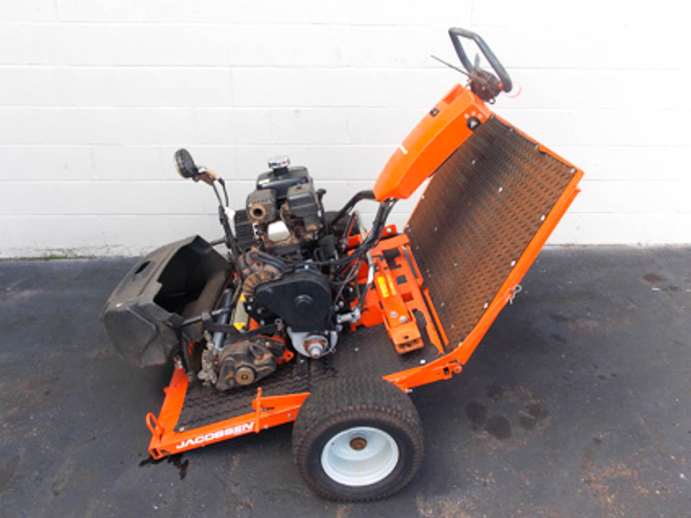2019105515-2014-jacobsen-eclipse-2-greens-mower-sm-3-1-jpg