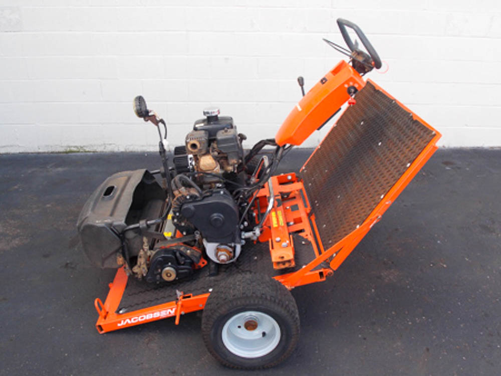 2019105517-2014-jacobsen-eclipse-2-greens-mower-sm-3-jpg