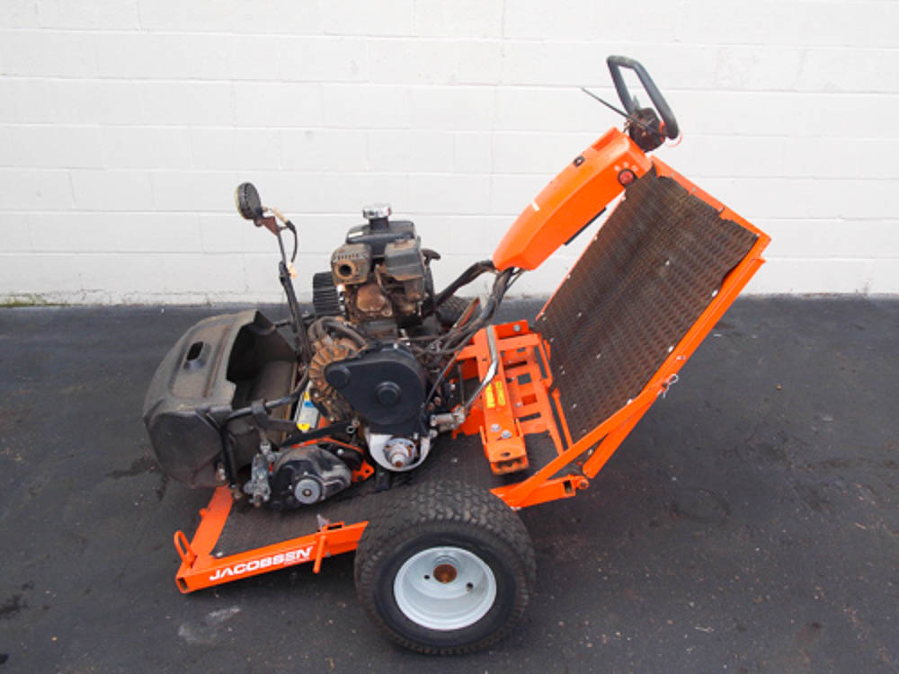 2019105518-2014-jacobsen-eclipse-2-greens-mower-sm-3-jpg