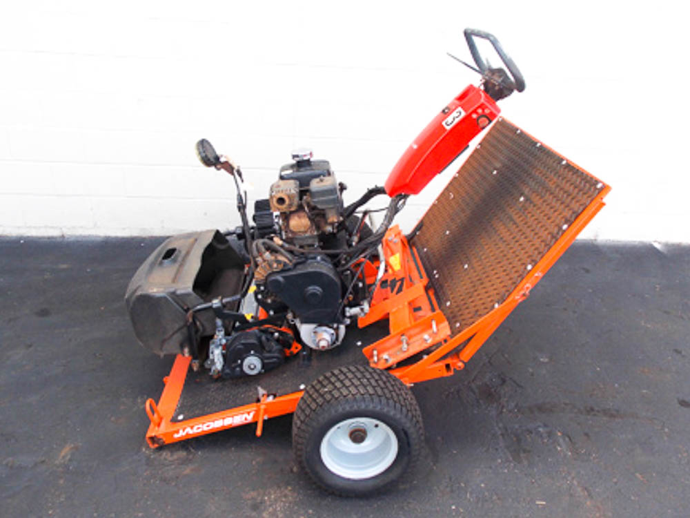 2019105519-2014-jacobsen-eclipse-2-greens-mower-sm-2-jpg