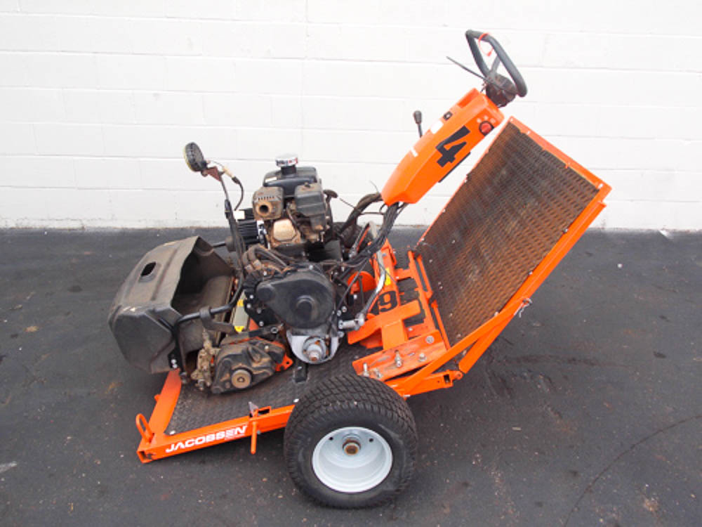 2019105520-2014-jacobsen-eclipse-2-greens-mower-sm-3-jpg