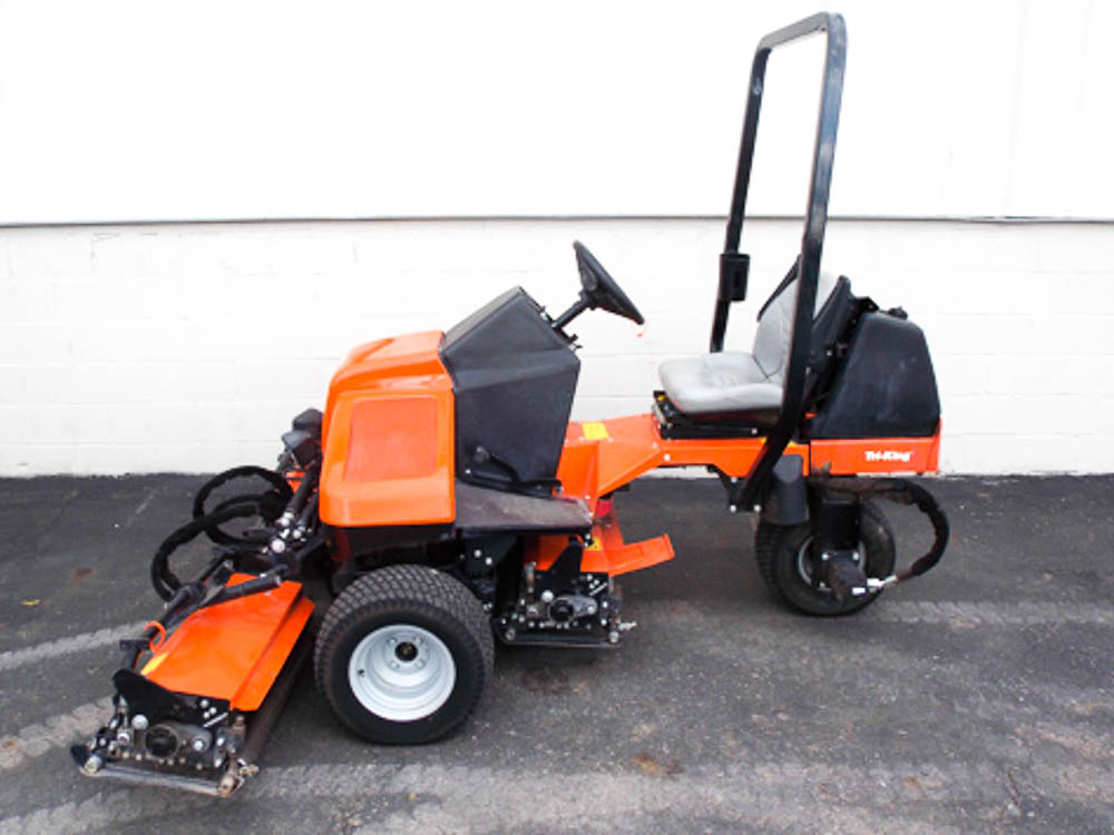 2019105521-2014-jacobsen-tri-king-trim-mower-sm-4-jpg