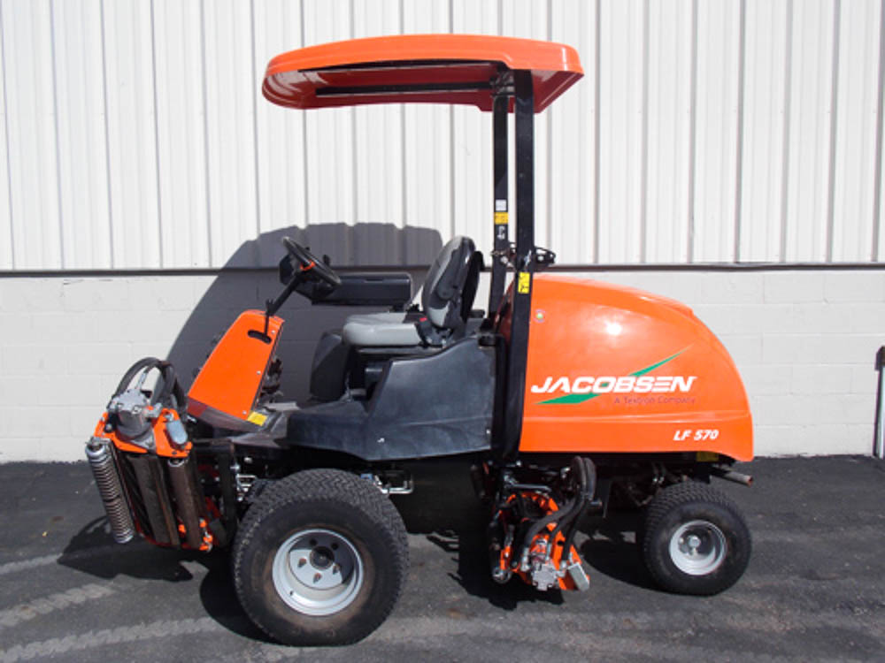 2019105525-jacobsen-lf570-fairway-mower-sm-5-jpg