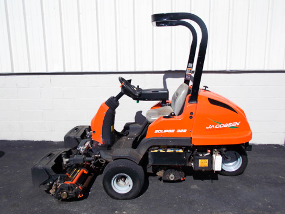 2019105560-2014-jacobsen-eclipse-322-greens-mower-sm-2-jpg