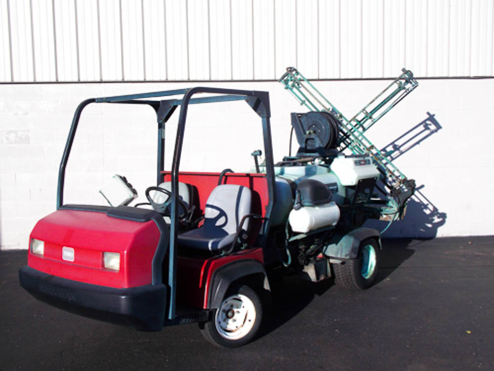 201910ue44697-2010-toro-workman-sprayer-sm-3-jpg