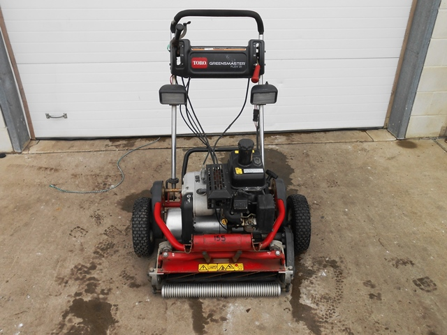 41309-2004-toro-flex-21-greens-mower-1386963255-jpg