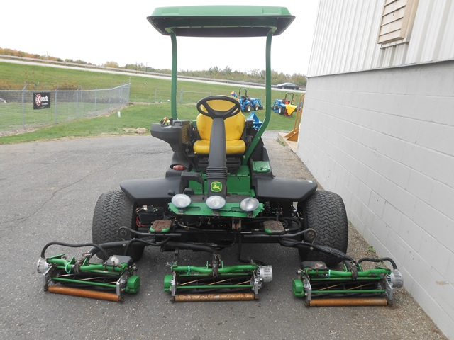 42929-2010-john-deere-7500-e-cut-fairway-m-1446758655-jpg
